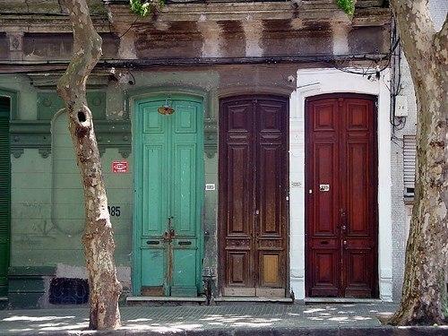 входные двери фото дизайн