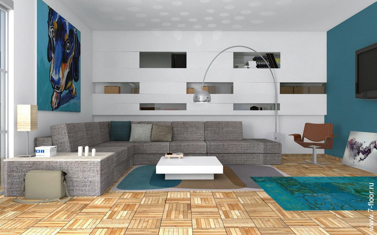 Дизайн-интерьера-гостиной-студия-7-этаж-30