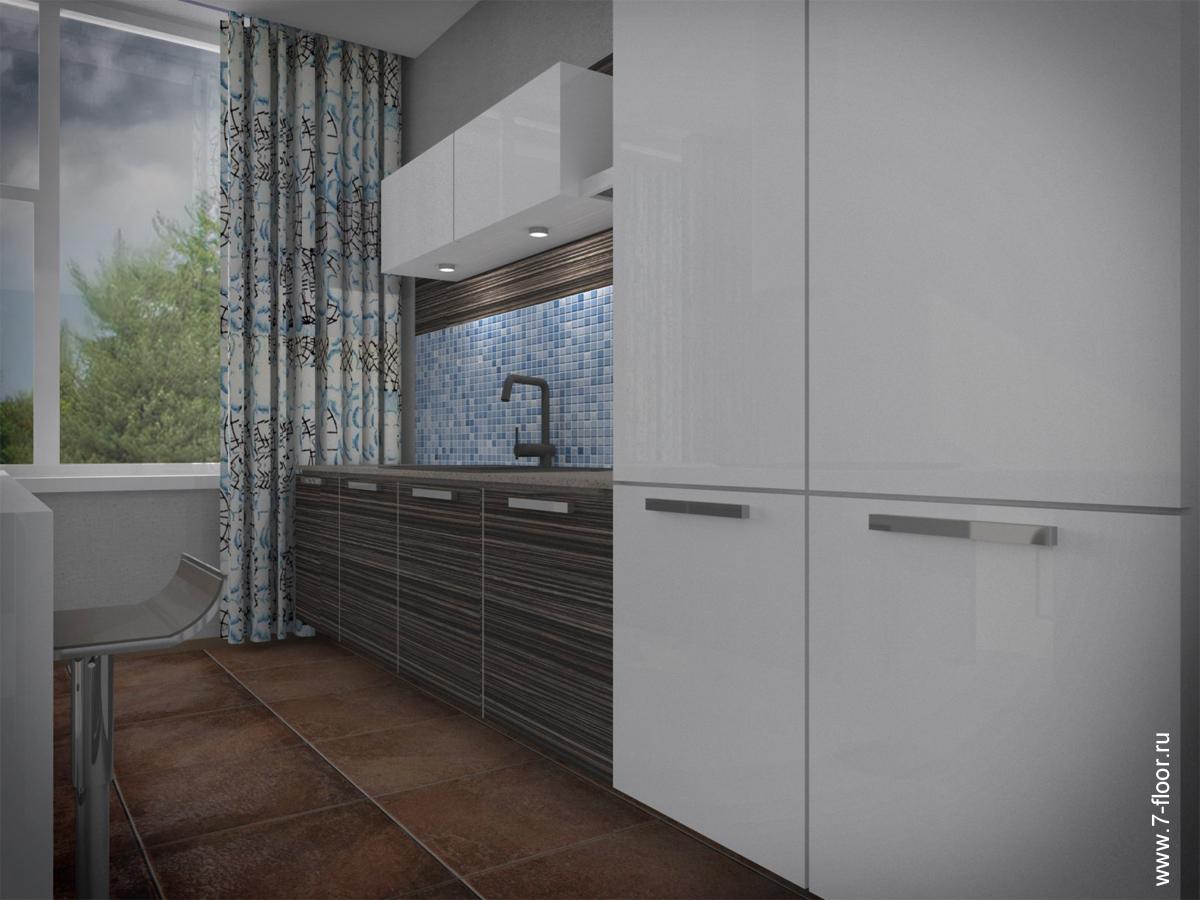 Дизайн-интерьера-кухни-студия-7-этаж-14