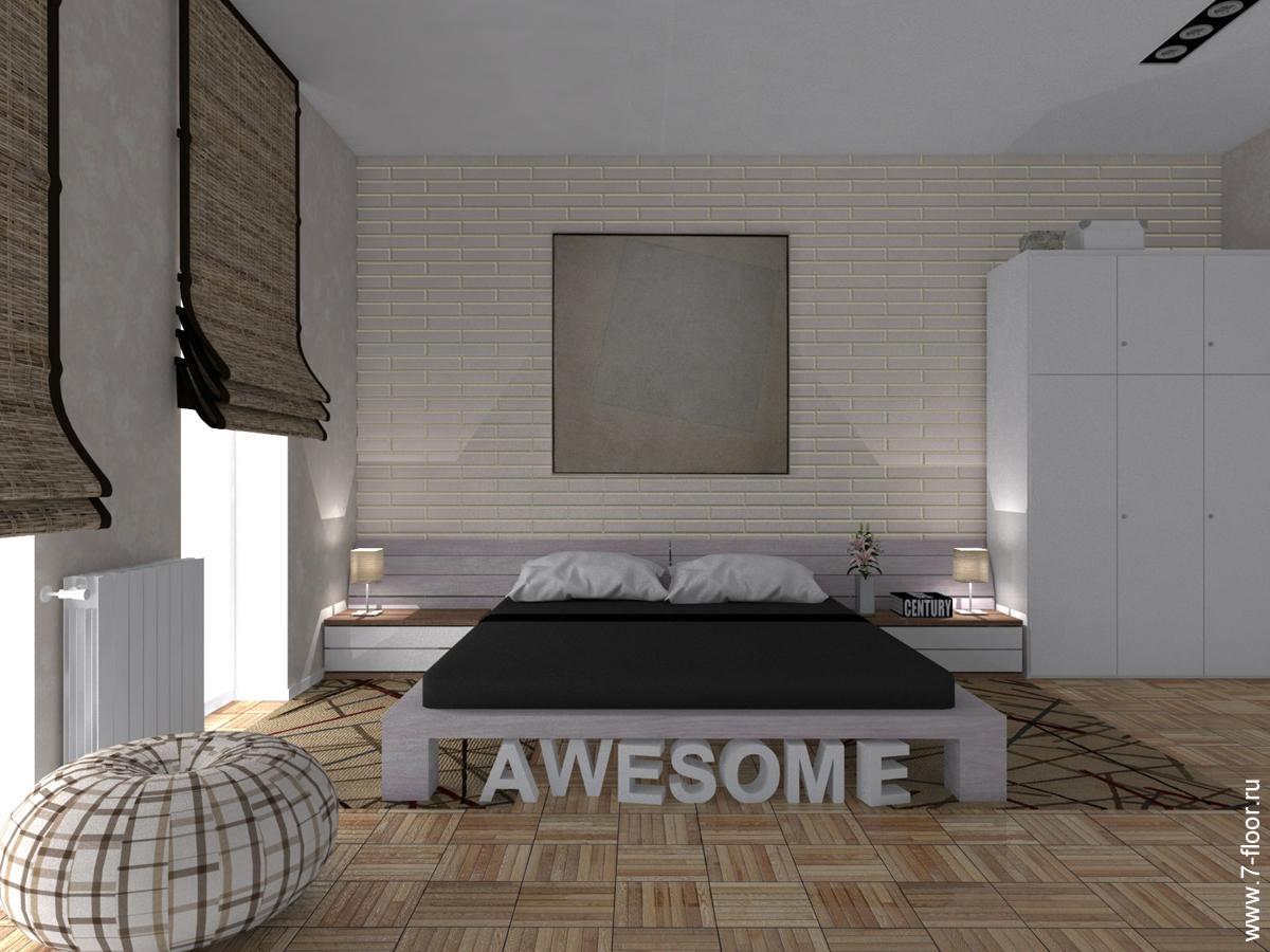 Дизайн-интерьера-спальни-студия-7-этаж-11