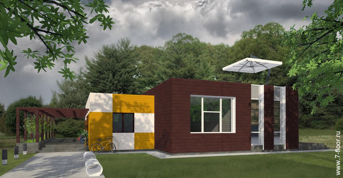 Проект-одноэтажного-жилого-дома-10