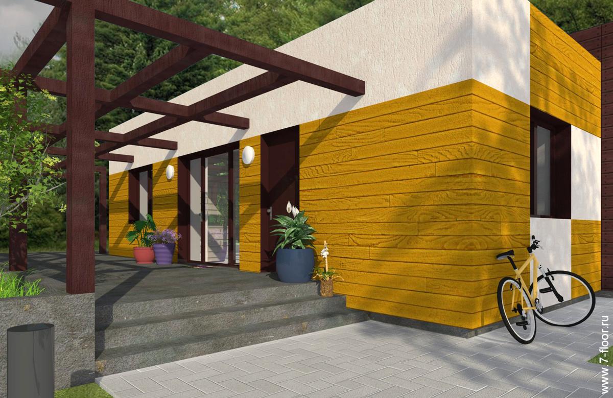 Проект-одноэтажного-жилого-дома-20