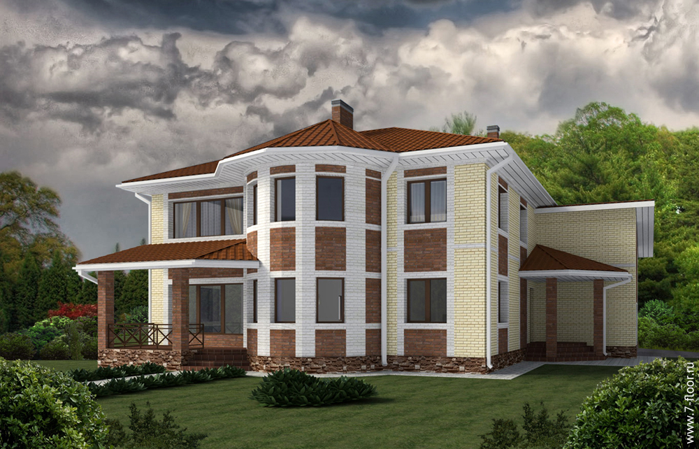 Проект-кирпичного-дома-1