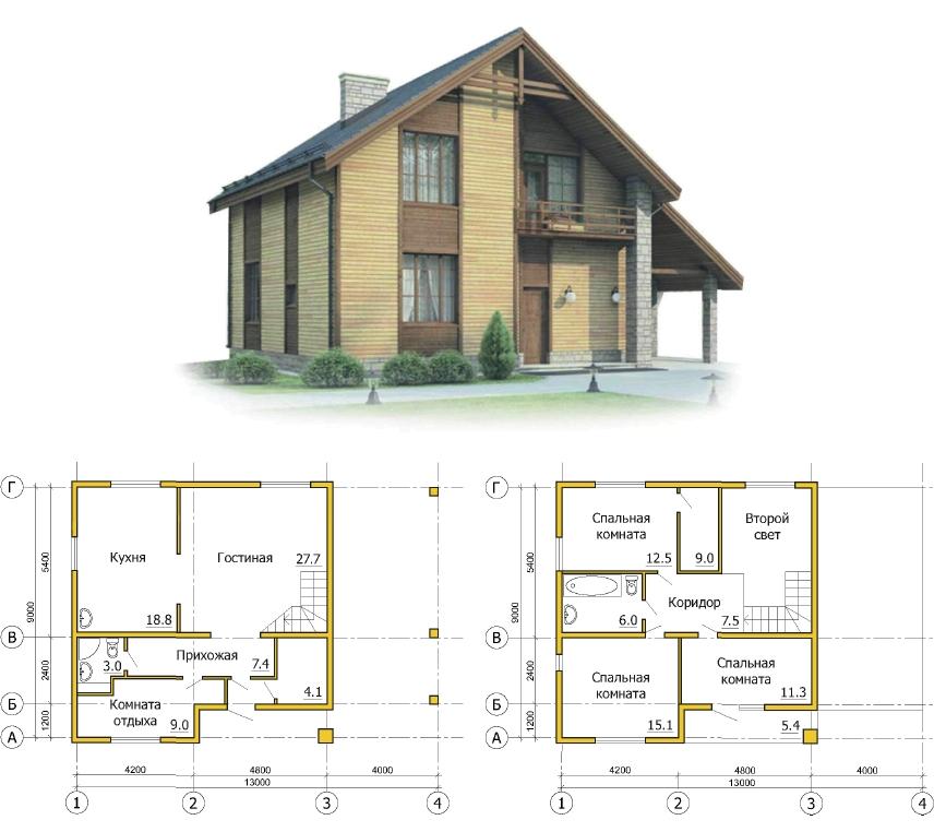 Картинки по запросу проектирование домов описание что такое