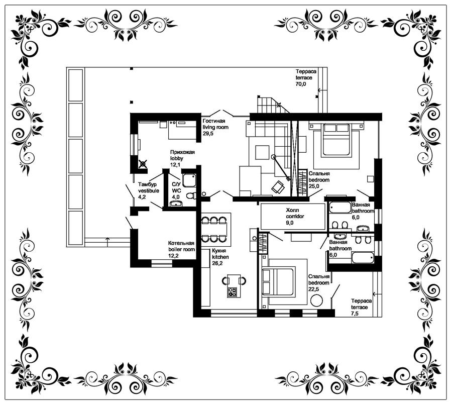 Планировки_дома_1