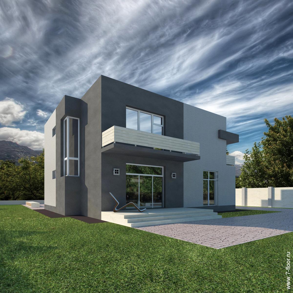 Проект-двухэтажного-жилого-дома-pixel-house-2