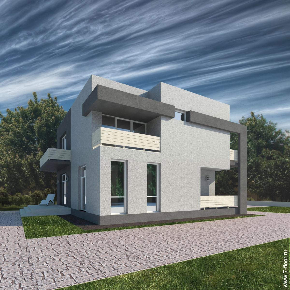 Проект-двухэтажного-жилого-дома-pixel-house-3