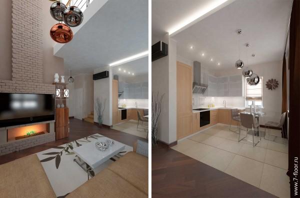 Интерьеры-загородного-дома-в-Первомайском-Студия-7-этаж-2
