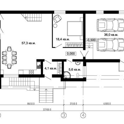 Проект-загородного-дома-в-Мытищах-2-этаж