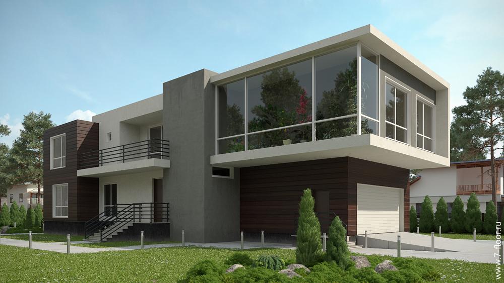Проект-загородного-дома-в-Мытищах-30-главная