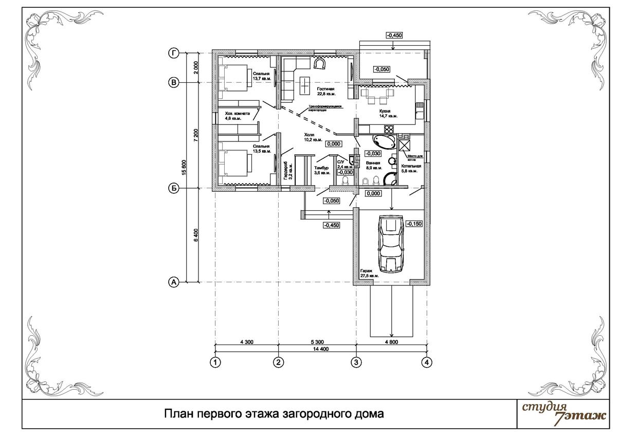 Загородный-дом-под-Гатчиной-Студия-7-этаж-3