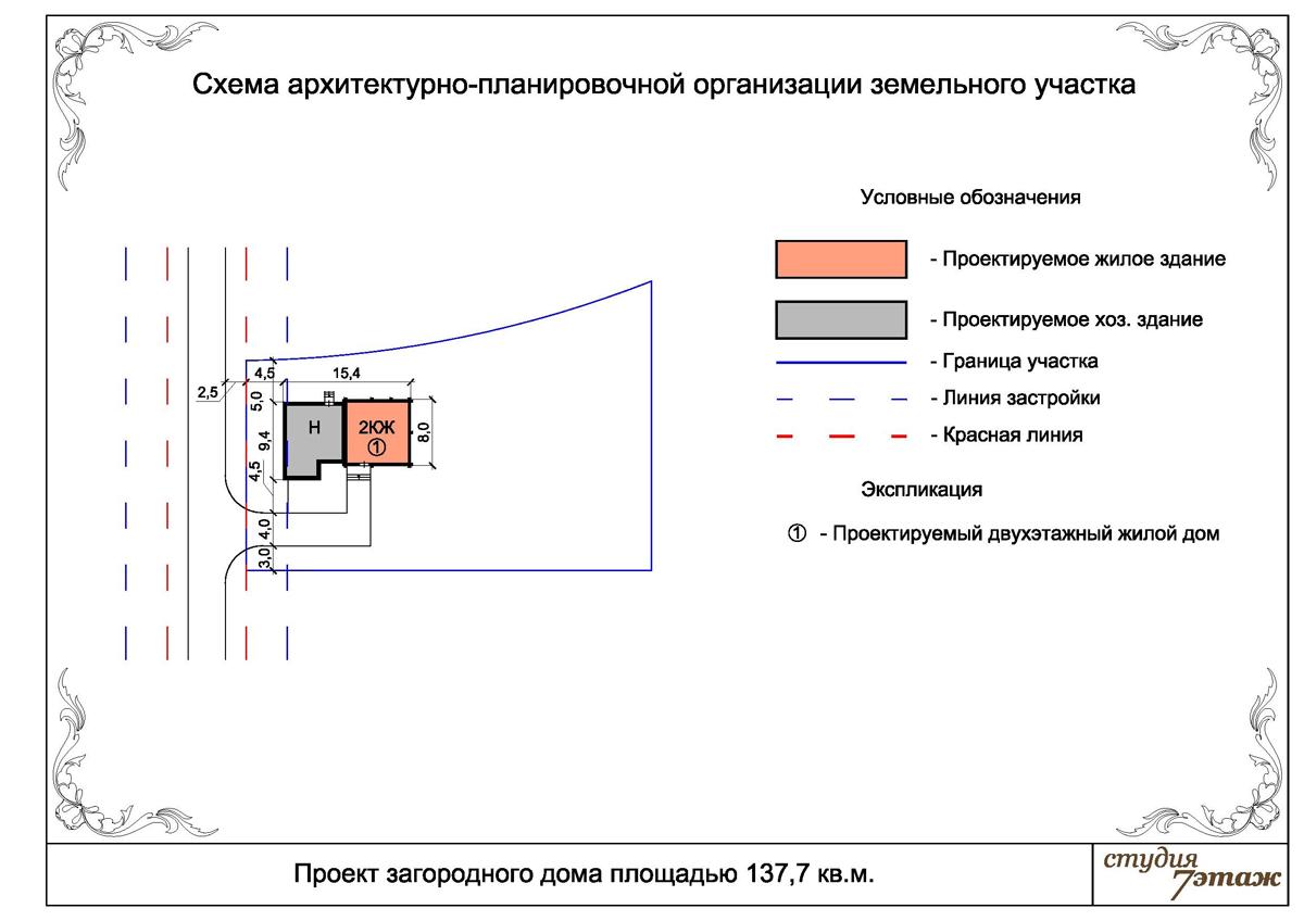 Проект-дома-из-бруса-1