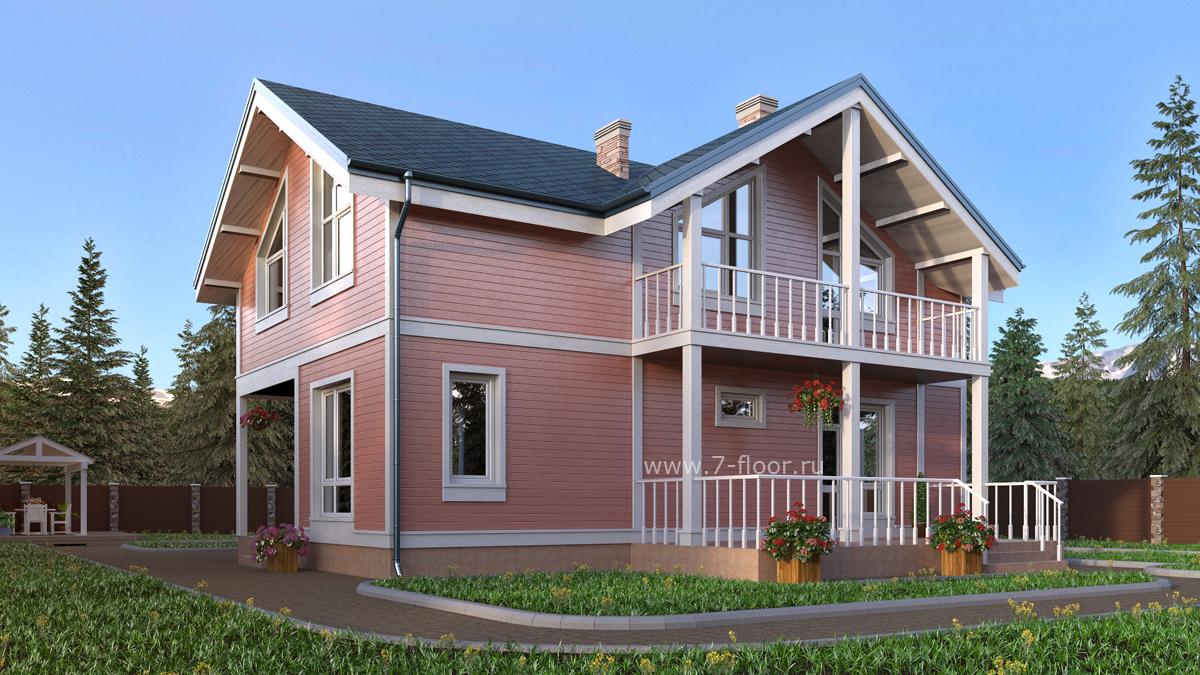 проект-каркасного-дома
